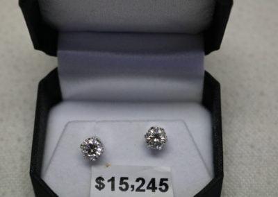 2.05 CTW SI1-G $15,245