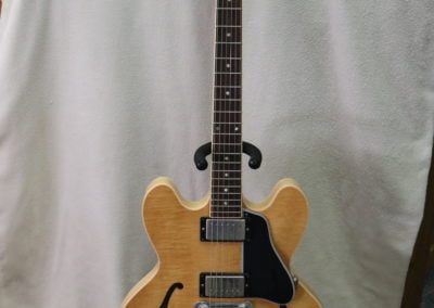 Gibson $3200 Sale